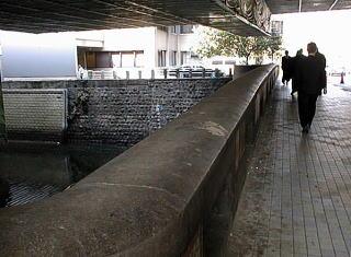 photo 鎌倉橋