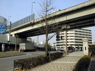 photo 新常盤橋
