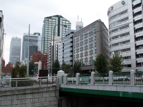 新宿の地図について調べる | 新宿区立図書館
